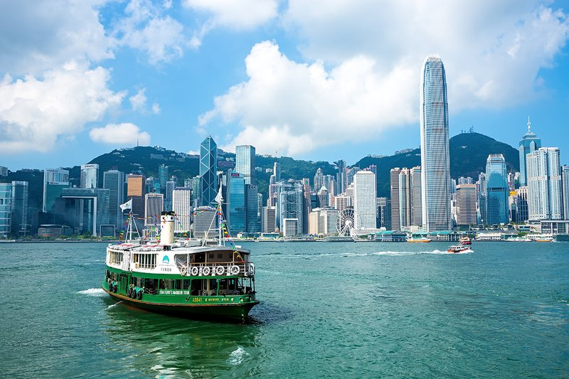 hong-kong-star-ferry.jpg