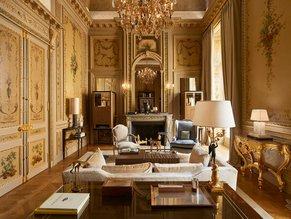 hotel_de_crillon_1.jpg