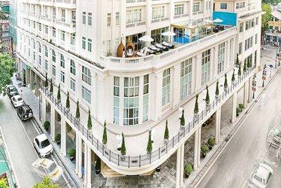 hotel_de_lopera_3