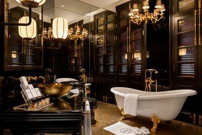hullett_house_tung-o-suite_washroom