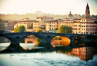 Florence_iStock