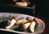 Matsutake mushroom_cc_kwanghokim-iStock.jpg