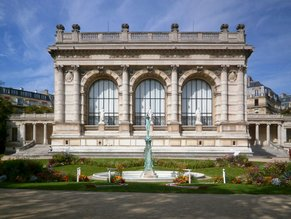 Palais_Galleria_Paris