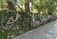 Bike Tours Bangkok
