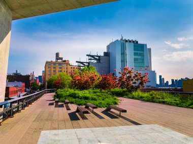 Highline New York_cc_emyu-iStock.jpg