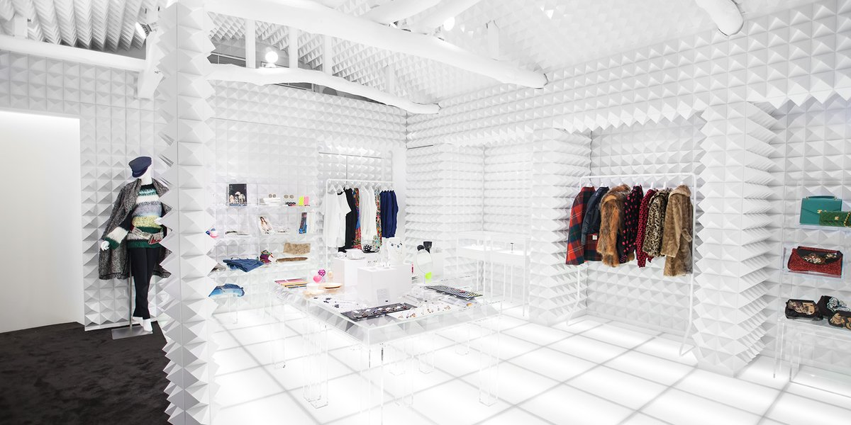 1bb5b3b50df 4 Tokyo Vintage Stores to Add to Your Shopping List