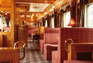luxury-train-travel-belmon-eastern-oriental-express1.jpg