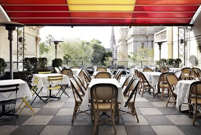 melbourne-best-rooftop-bars-siglo-02.jpg