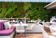 miami-best-outdoor-dining-juvia-02.jpg