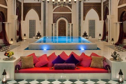 oot-dubai-talise-ottoman-spa.jpg