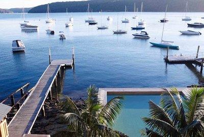 palm-beach-pool-house-sydney1.jpg