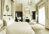 ritz-paris-hotel-suite-coco-chanel.jpg