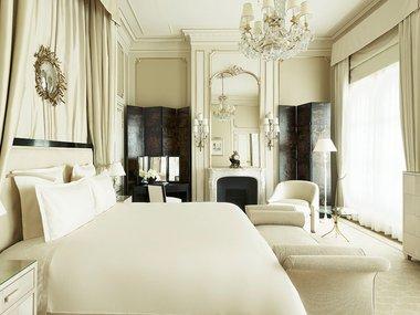 ritz-paris-hotel-suite-coco-chanel.jpg