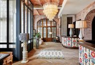 soho-house-barcelona-best-new-hotels-2016-01.jpg