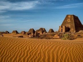 Sudan_Temple
