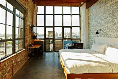wythe_hotel_newyork.jpg