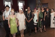 StyleChicago.com presents The End of Prohibition