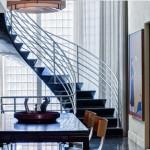Susan Fredman Interior Design