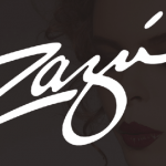 Zazu Salon & Day Spa