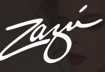 Zazu Salon & Day Spa