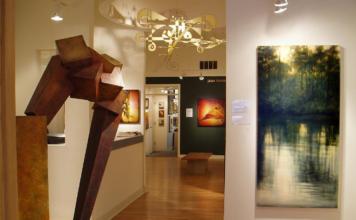 Addington Gallery