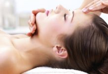 Massage Envy Murad Healthy Skin Facial
