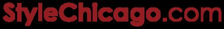 StyleChicago.com