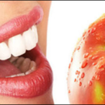 Galena Dental