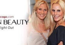 StyleChicago.com's Evening of Modern Beauty