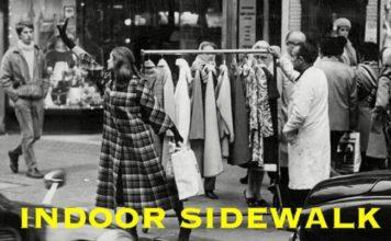 Only She Indoor Sidewalk Sale