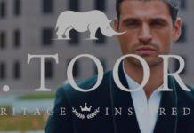 J TOOR Fashion Designer