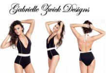 Gabrielle Zwick Designs