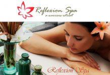 Reflexion Spa