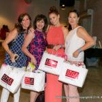 Event Photo: StyleChicago.com's Evening of Modern Beauty