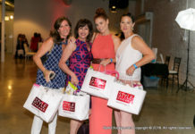 Event Photo: StyleChicago.com's Evening of Modern Beauty