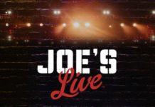 Joe's Live