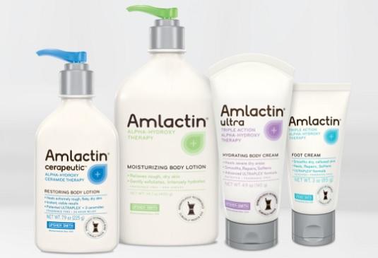 52248a536bed2 AmLactin Alpha-Hydroxy Skincare