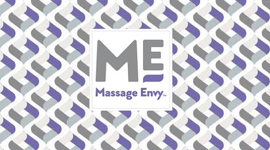 Massage envy schaumburg illinois