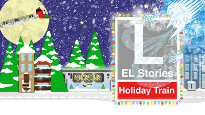 El Stories