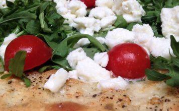 Macello Ristorante-Pizzeria