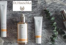 Dr. Hauschka Natural Skin Care