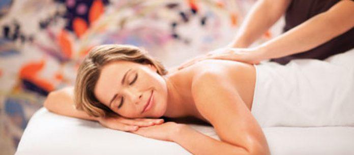 Massage Envy -Massage Therapy Benefits