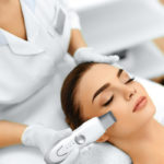 Rejuvinating Facelift Facial Signature Spa and Beauty Center