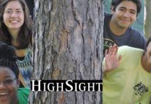 HighSight
