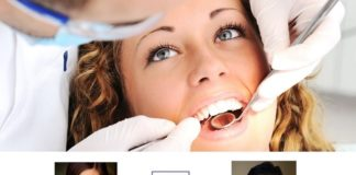 One Mag Smile Teeth Whitening Gold Coast