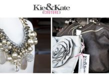 Kie & Kate Couture Boutique Elmhurst, IL