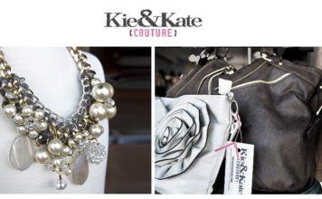Kie & Kate Couture Boutique Elmhurst, IL