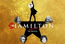 Shamilton