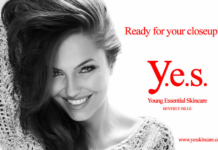 Y.E.S. - Young Essential Skincare
