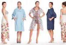 EwelineB Fashion